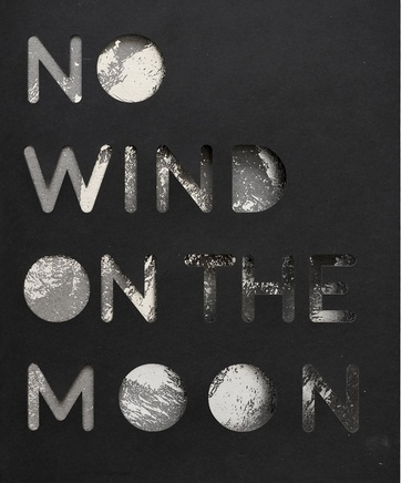 Jessica Thalmann & Ryan Van Der Hout | No Wind on the Moon