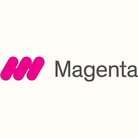 © Magenta Foundation